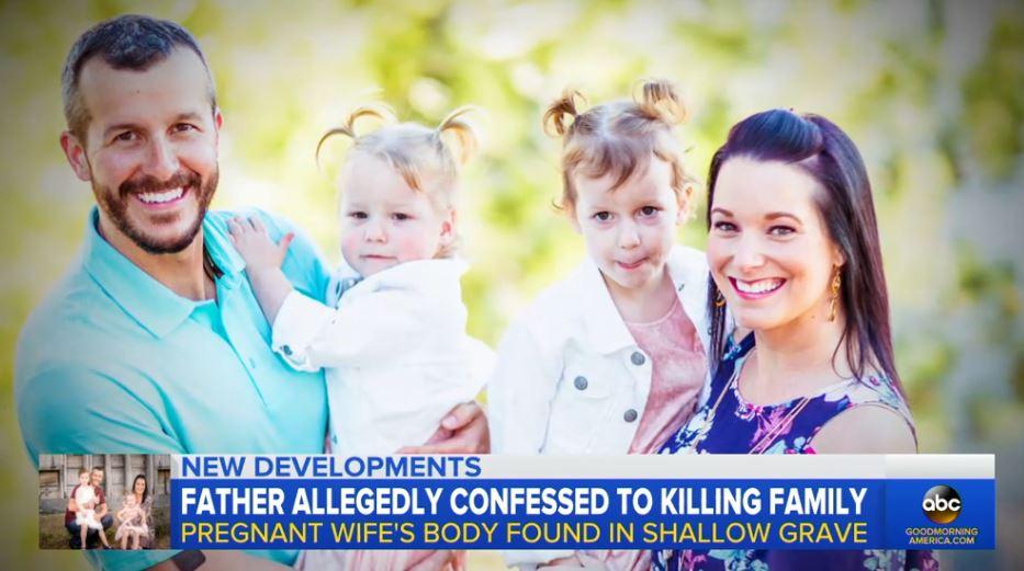 FATHER ARRESTED FOR MURDER_1534770121268.JPG.jpg