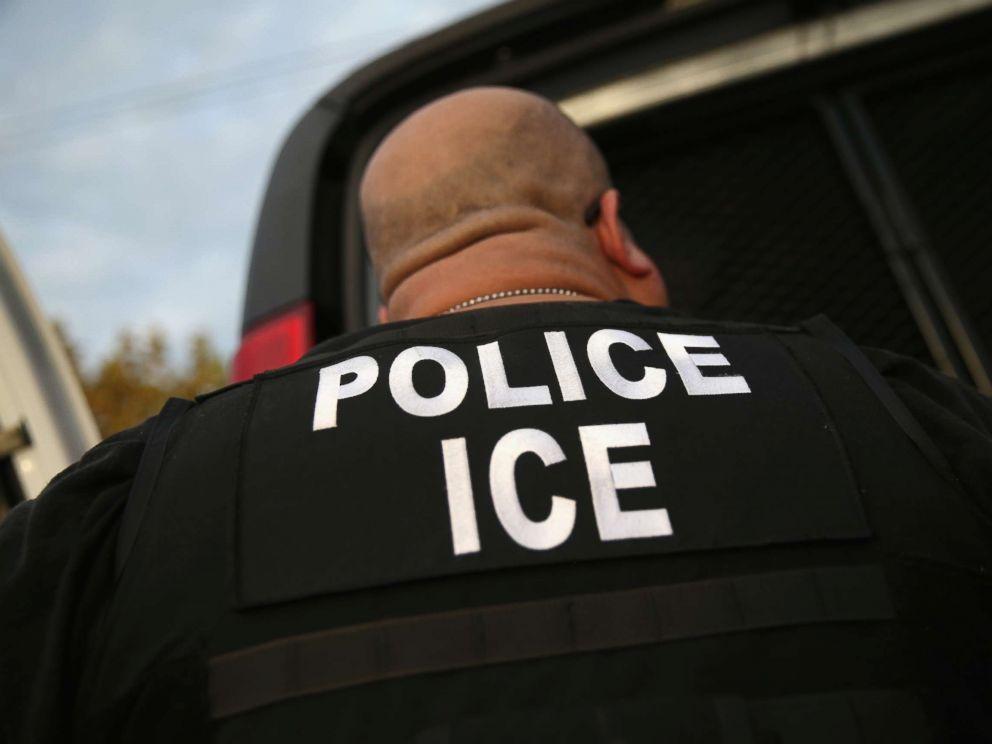 ICE-police-agent-gty-hb-180606_hpMain_4x3_992_1534772932611.jpg