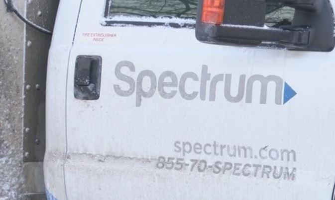 SPECTRUM_1533306772025.JPG