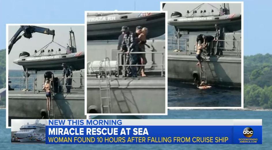 WOMAN FOUND TEN HOURS AFTER FALLING OFF CRUISE SHIP_1534772721826.JPG.jpg