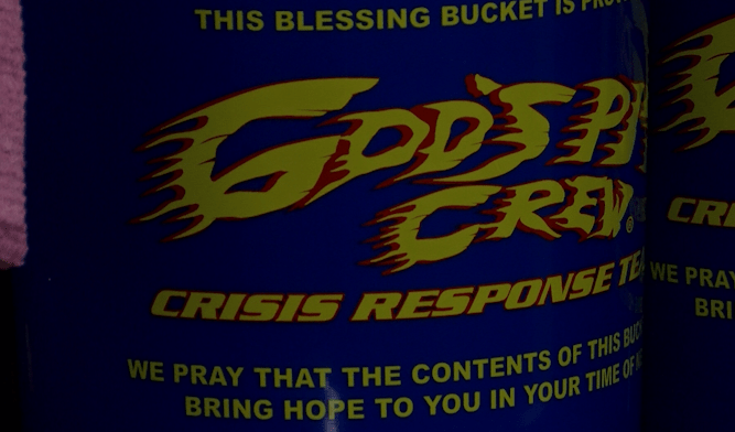 Blessing Bucket_1536795383336.PNG-159677.jpg
