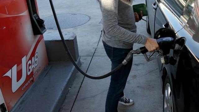 Gas prices_17026612_23443851_ver1.0_640_360_1536065627541.jpg.jpg