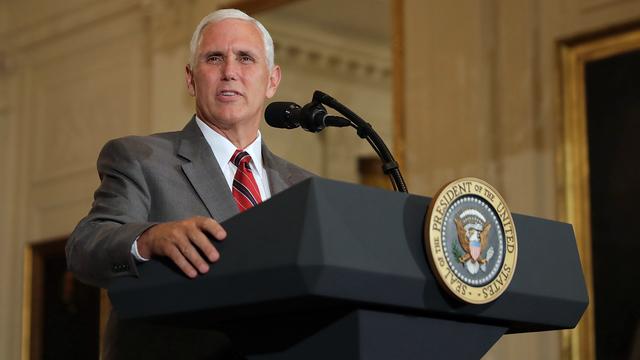Mike Pence at White House podium_23986723_ver1.0_640_360_1536586063959.jpg.jpg