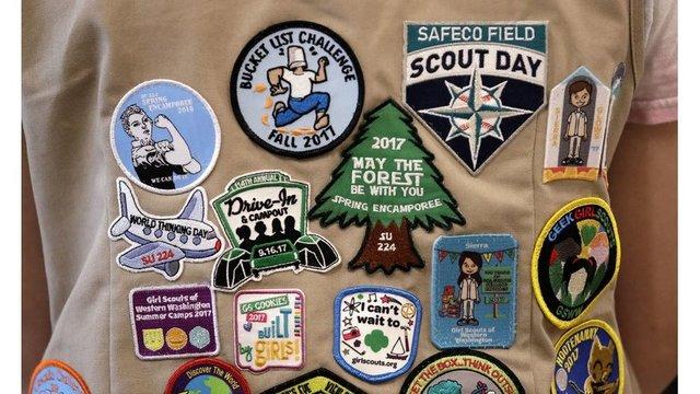 Boy Scouts_1541600356827.jpeg_61403712_ver1.0_640_360_1541690419966.jpg.jpg