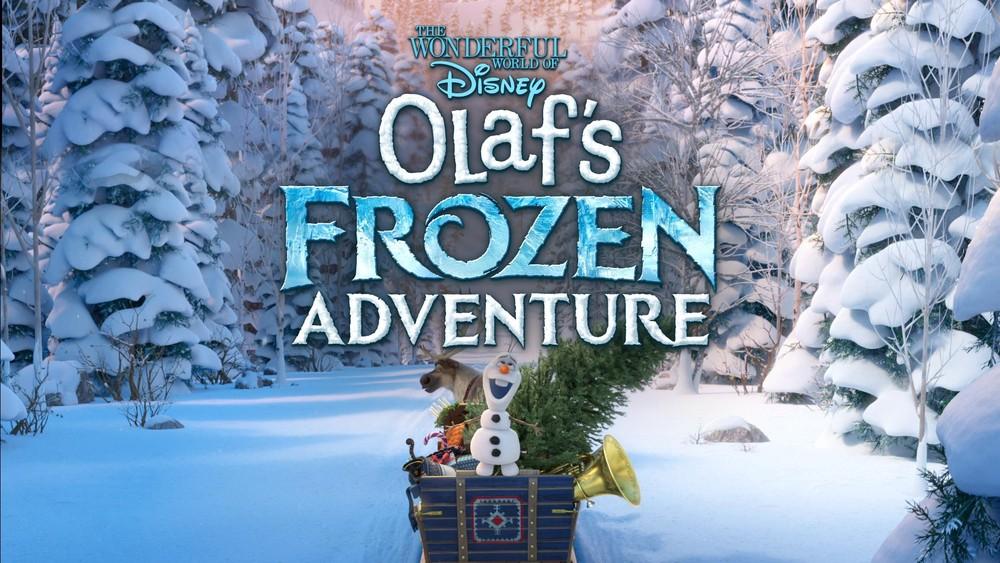 OLAFS FROZEN ADVENTURE_1545252189995.jpg.jpg