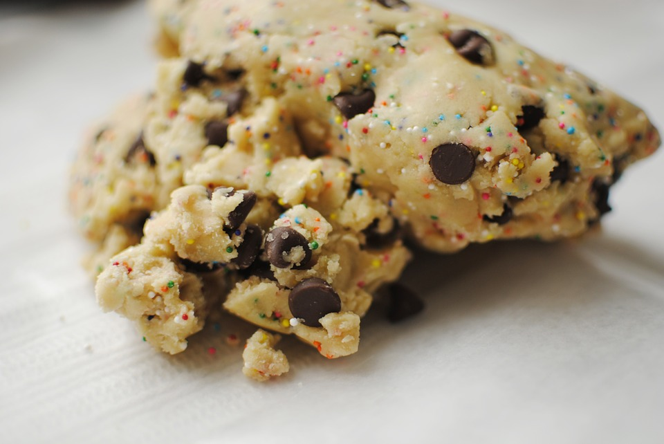 cookie-dough-960897_960_720_1544448408972.jpg