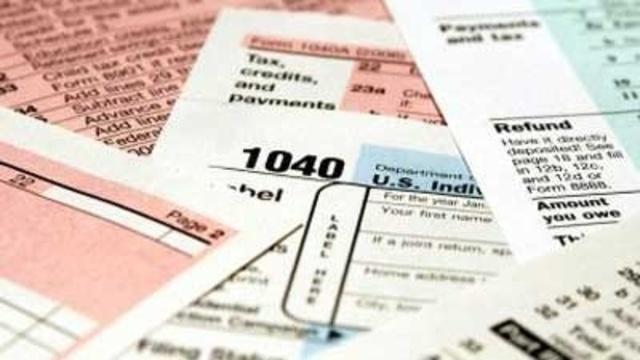 Tax-forms--taxes--money_159559_ver1.0_13887052_ver1.0_640_360_1546619434393.jpg