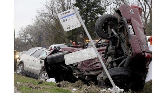fatal crash_1546465223276.jpeg_66382785_ver1.0_640_360_1546527331630.jpg.jpg