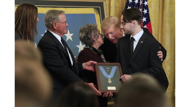 Trump Medal of Honor_1553797015767