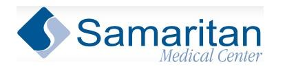 samaritan_logo_7_2013__20130725_121434465__1553177192469.jpg