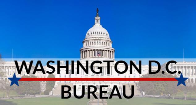 D.C. BUREAU DON 634 x 340 (1)_1554390944855.jpg.jpg