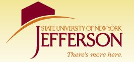 JCC Logo_1554753517608.png.jpg