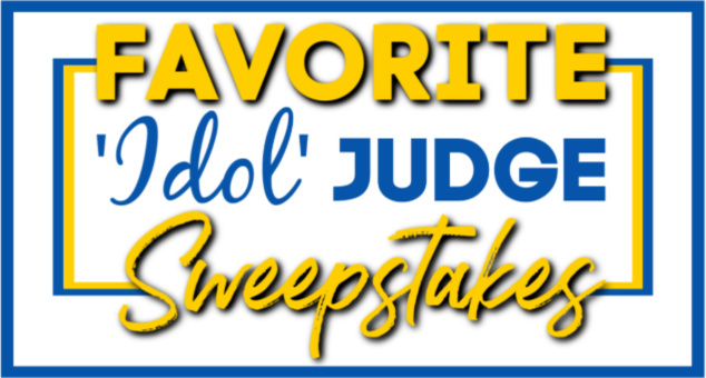 FAVORITE IDOL JUDGE DONT MISS 634 x 340_1556718507678.jpg.jpg