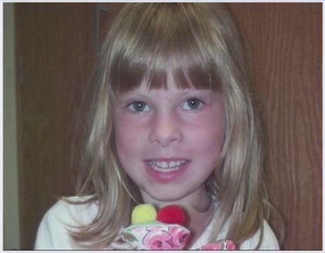 SYR GIRL KIDNAPPED IN 2004 APPEARS ON DR PHIL_1556714948559.JPG.jpg