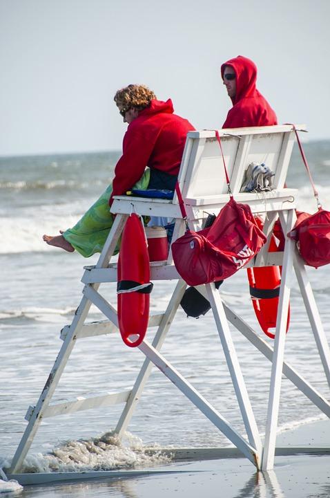 beach-301202_960_720_1558126098840.jpg