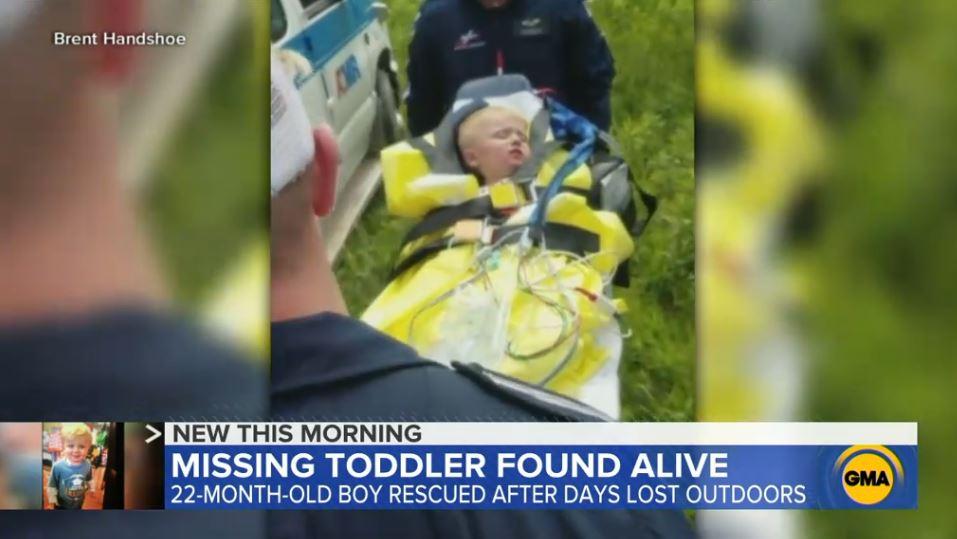 missing toddler found safe 3_1558017799075.JPG.jpg