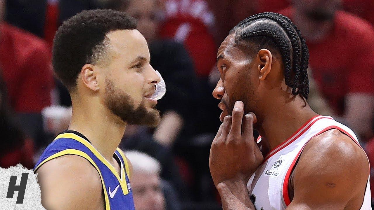 NBA Finals_1559919222616.jpg.jpg