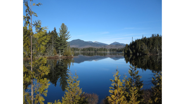 Adirondacks Wilderness_1560450950626