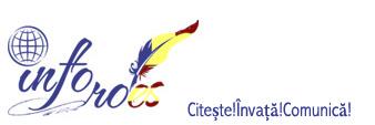 https://i0.wp.com/www.inforoes.com/wp-content/uploads/2014/05/logo_final_inforoes1.jpg