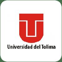 universidad-del-tolima