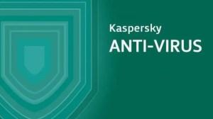 Kaspersky es el mejor antivirus para Windows, según las últimas pruebas de AV-TEST