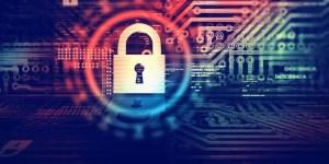Doce predicciones de ciberseguridad para 2018
