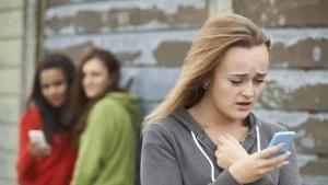 La mitad de niños entre 8 y 12 años sufren ciberamenazas
