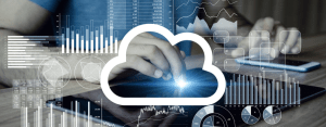 Palo Alto mejora su plataforma Prisma Cloud