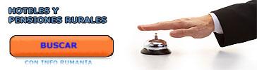Búsqueda de Alojamiento con InfoRumania.com