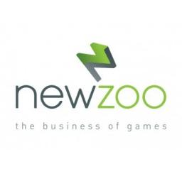 Logo NewZoo