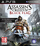 Assassin's Creed IV - Black Flag