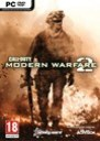 Call of Duty 4 Modern Warfare 2