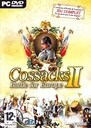 Cossacks 2