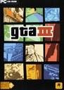 GTA 3