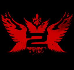 Logo Grid 2