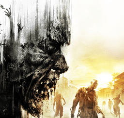 Logo Dying Light