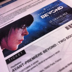 BeyondPremiere 01