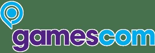 Titre Gamescom