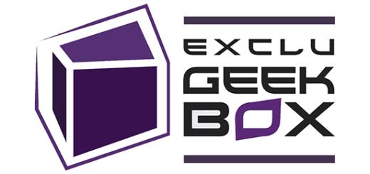ExcluGeekBox