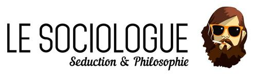 Bannière Le Sociologue