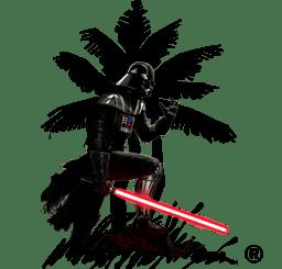 Turtle Beach - Star Wars