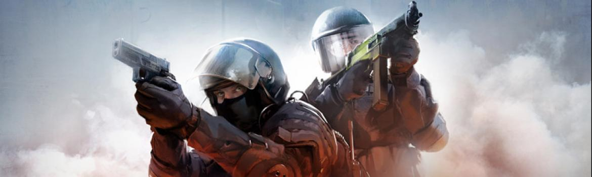 ^GAME Counter Strike : Global Offensive