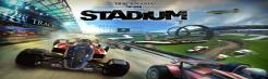 ^GAME Trackmania² Stadium
