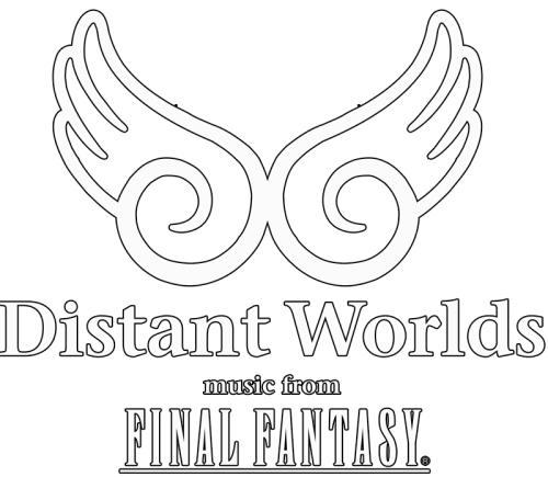 Distant Worlds : Music from Final Fantasy