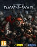 Warhammer 40.000 : Dawn of War III