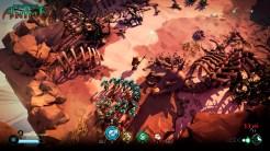 Masters Of Anima : Screenshot