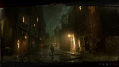 Vampyr - Artwork 01