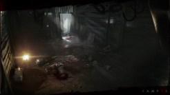 Vampyr - Artwork 06