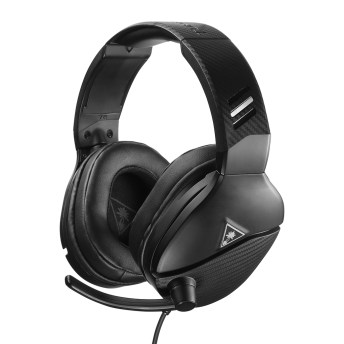 Casque Turtle Beach Atlas One Gaming