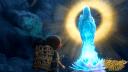 Monkey King Hero is Back - Capture 04